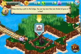 Jeu PC Battle Islands - Jeux en tlchargement gratuit