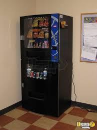 Vending Machines Mn Enchanting New Listing Wwwusedvendingi48SeagaVC48SnackSoda