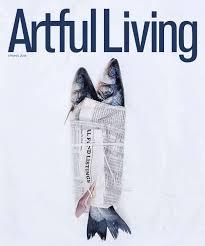 Artful Living Magazine Spring 2018 By Artful Living Magazine Issuu
