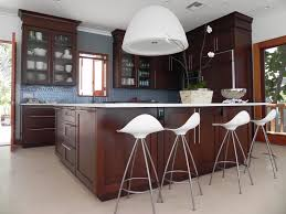 Modern Kitchen Lighting For Kitchen And Cabinet  The Kitchen - Modern kitchen pendant lights
