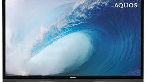 sharp 70 inch tv 4k. sharp aquos quattron lc70le735x 70 inch tv 4k