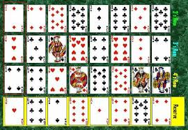 Check spelling or type a new query. Virginia Reel Solitaire Wikipedia