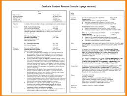 Two Page Resume Format Download Myacereporter Com Myacereporter Com