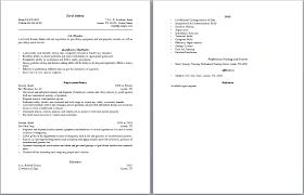 Sample Security Consultant Resume Sample Security Consultant Resume 12 Sample Security Resume