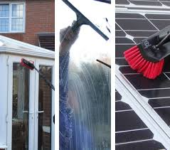 window cleaning in worcester