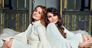 Tickets on sale today, secure your seats now, australia tickets 2021 Frozen West End Cast To Be Led By Stephanie Mckeon And Samantha Barks Whatsonstage