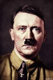 """موسليرا no Twitter: """"هل تعلم أن المهاجم البولندي #ليفاندوفسكي نجم بايرن  ميونخ هو حفيد أخت هتلر الصغيرة (باولا هتلر) !… """""""