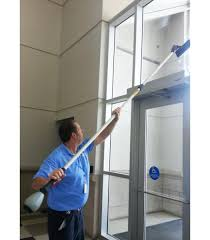 the cleaning company houston window cleaning company katy