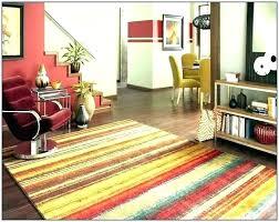 8 x 12 area rugs area rug outdoor rug area rugs x area rug x area 8 x 12 area rugs