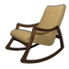 czech vintage bentwood rocking chair 1970s previous next