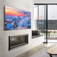 samsung qled tv. why hdr 1500 and new metal quantum dots make the qled tv a big deal samsung qled tv s