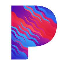 Update: PayPal v. Pandora Settlement | DuetsBlogDuetsBlog