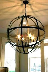 chandeliers outdoor candle chandelier chandeliers hanging you can or ch