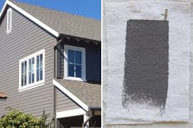 exterior paint colors that go with brickShades of Gray Architects Pick the 10 Best Exterior Gray Paints