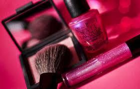 mac makeup photography tumblr. pink makeup products photography tumblr mac