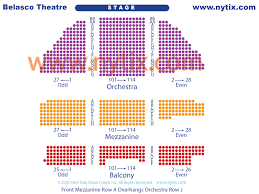 Moody Theater Seating Chart Rows 65 Timeless New Theatre Seating Chart