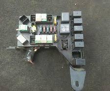 stealth fuse box 91 99 mitsubishi 3000gt stealth fuse box under dash