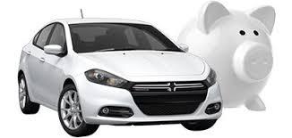 road loan com auto financing new used car loans l auto refinance