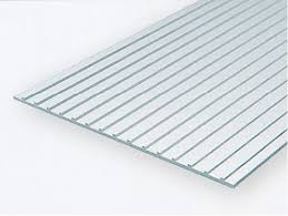 evergreen sheet metal evergreen metal roofing metal roofing sheet 6 30mm 150x300x1