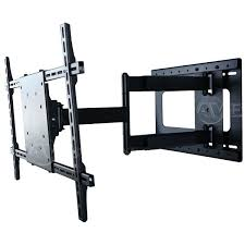 tv wall mounts full motion wall mount with included cable fits to inch compatible tv wall tv wall mounts articulating