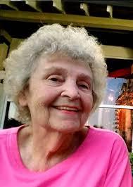 Joann Smith avis de décès - Pensacola, FL