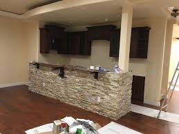 basement remodeling companies. Perfect Basement Aurora Bathroom Kitchen And Basement Remodeling Companies On Basement