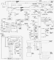 ford taurus wiring diagram wiring diagram simplepilgrimage org 2002 ford taurus wiring diagram b2network co beauteous mediapickle me throughout 2001 alternator in ford taurus wiring diagram