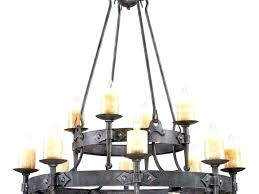 wrought iron chandeliers archives welcome candle popular wrought iron candle chandelier outdoor candle chandeliers wrought iron