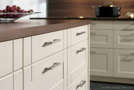 mesmerizing modern kitchen cabinet handles design in with regard to modern kitchen cabinet knobs