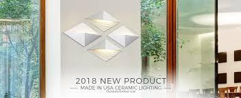 Designer lighting Scandinavian Residential Lighting Designer Lighting Justice Design Group