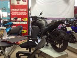 sri motors firm valasaravm motorcycle part dealers yamaha in chennai justdial
