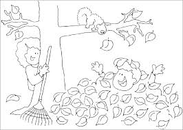 Printable Fall Coloring Pages Template Trolls Coloring Sheets New