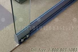 gallery office glass. demountableglassofficewallssolidframedframelessjpg demountable glass office walls solid gallery