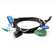 hybrid racing universal k series swap conversion wiring harness Wiring Harness Diagram hybrid racing k series swap conversion wiring harness (92 95 civic & 93