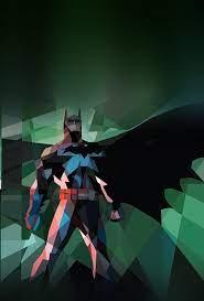 Batman Cartoon Best Iphone ...