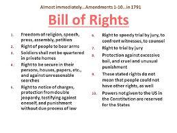 bill of rights essay amendment essay essays against gun control against gun control immigration essay introduction rogerian essay topics n