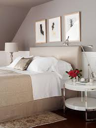 bedroom neutral color schemes. Muted Tones Bedroom Neutral Color Schemes E