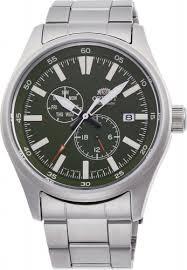 Наручные <b>часы Orient</b> (Ориент) <b>мужские</b> и женские: купить ...