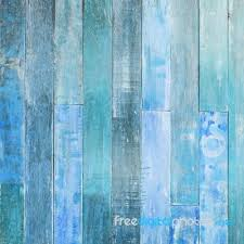 high resolution blue wood texture background stock photo blue wood texture29 blue