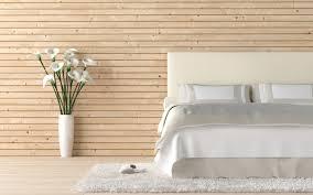 Feng Shui Im Schlafzimmer Eine Harmonische Wohlfühloase Ratgeber