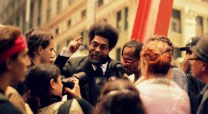 i d plato and listen to sly stone cornel west s testimony  cornel west ""