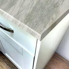 carrara marble laminate marble super matt laminate worktop pro top carrara marble effect laminate carrara marble carrara marble
