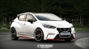 2018 nissan pulsar gtir. fine nissan 2018 nissan pulsar nissan micra nismo looks hot but will it receive  the clio rs with pulsar gtir