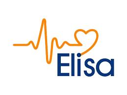 medical logos design medical logo design logos for healthcare providers