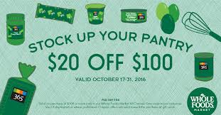20 off 100 nyc only coupon png