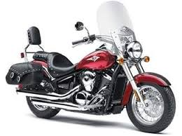 kawasaki cruiser kawasaki motorcycles motorcycle cruiser