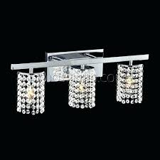wall light t crystal chandelier sconces roman empire 3 sconce living room lights design