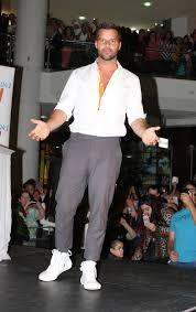Ricky Martin videography - Wikipedia