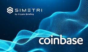 Once the payment is authorized, coinbase will notify you that your purchase was successful. How To Buy Sell Btc On Coinbase Pro Simetri By Crypto Briefing