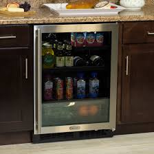 built in beverage cooler. Plain Built ML24BRP3RP With Built In Beverage Cooler L